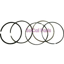 Piston Ring Set (72mm) for CF250 250cc Water motor scooter, Moped, CF250 Moto