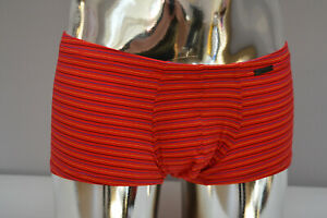 OLAF BENZ - RED1917 - MINI PANTS RED Gr. M/XL