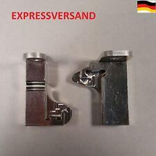 Reparatursatz Saugrohr 2.0 TDI CR Fehlercode P2015 03L129711E 03L129711AG