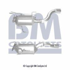 Ruß-/Partikelfilter, Abgasanlage BM CATALYSTS BM11175