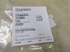 NEW TE Connectivity Lumawise LED Socket 1-2154857-2 *FREE SHIPPING*