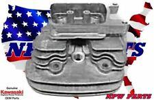John Deere MIA10402 cylinder head GT245 X320 X500 Z445 657 727A 757