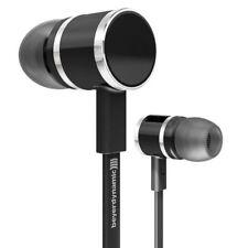 Beyerdynamic DX160iE DX160 Professional Hi-Fi In Ear Headphone Free Shipping/BK