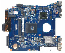 For Sony Sve151 Sve1512 Series Laptop A1892855A Mbx-269 Intel Hm76 Motherboard