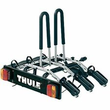 Thule TH9503 RideOn 3-Bike Towbar Bike Rack