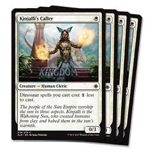 Commander 2015 Magic Tatzenrufer Caller of the Claw