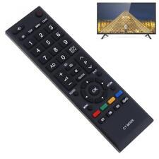 Smart LCD LED TV Control remoto para TOSHIBA CT-90326 CT-90380 CT-90336 CT-90351