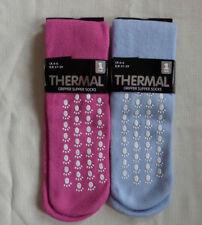 Yes Unbranded Fair Isle, Nordic Hosiery & Socks for Women