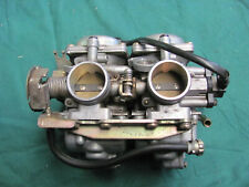 CARBURATORE Yamaha Tmax 500 2000 2001 2002 2003 per ricambi