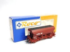 Roco 46733 CFL Hopper Wagon (HO Scale) Boxed