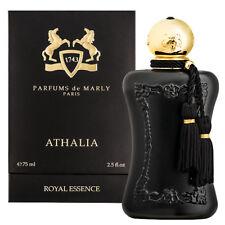 Parfums De Marly Athalia Perfume Eau De Parfum 2.5 Oz 75 Ml Spray For Women
