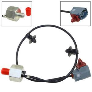 Knock Sensor For Mazda 3(BK) 1.4 1.6 Mazda 2 (DE) 1.3 1.5 MZR ZJ01-18-921