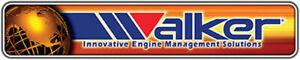 Carburetor Choke Thermostat Walker Products 102-1005