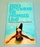 PROMISED LAND SEARCH OF PERFECT Ecstasy Psychedelic MDMA Rave Club Detroit DRUGS