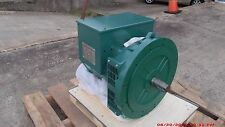 Generator Alternator Head CGG224E 50KW 1 Phase 2Bearing 120/240 Volts Industrial