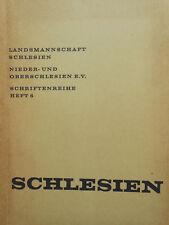J.Volkmer-Menschen, Lanschaft und Geschichte Schlesien nach 1945,- Seiten 77