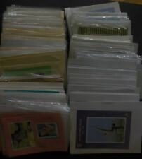 EDW1949SELL : CHINA PRC Huge lot of 675 Unlisted Souvenir Sheets. All VF Mint NH