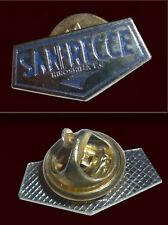 SANFRECCE, HIROSHIMA, JAPAN LEAGUE - Old Football Pin 1993