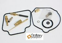 Honda ATC350X ATC-350X 1985 Carb Carburetor Rebuild Kit - Made In Japan