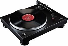 Audio-technica At-lp5 Giradischi Trazione diretta Testina At95ex Inclusa