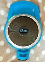 Hasbro Bop It! Beats Game Electronic Music Handheld Reaction Game
