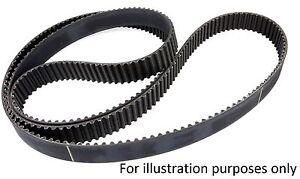 To Fit Audi A4 A6 80 Seat VW Golf Caddy Passat Polo Vento Timing Cam Belt New