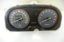 #QQ 3270 Yamaha XJ600 Seca II Speedometer / Tachometer / Instrument Cluster