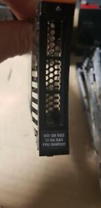 IBM 800gb 12GBS SSD 2.5 System Storage Storwize V7000 00AR412 00AR331 2076-AHH3