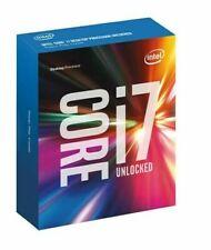 CPU et processeurs 1333 MHz