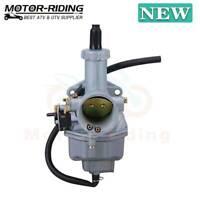 Carburetor Carb For Honda ATV TRX250EX RECON 250 1997 1998 1999 2000 2001