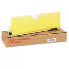 RICOH 400841 CL 3000  YELLOW TONER ORIGINALE