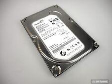 Seagate st500dm002 interna 3,5 pollici SATA disco rigido, 500gb, 7200rpm, Refurbished