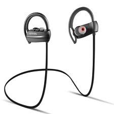 yobola Ultra-Longue Autonomie ÉcouteursBluetooth 4.1 sansFil Oreillette Int