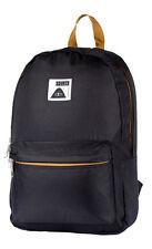 Poler - Rambler Pack | Backpack - Black
