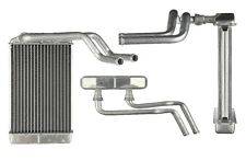 New Heater Core FOR 1994 1995 1996 1997 1998 1999-2002 Dodge·Ram 1500 2500 3500