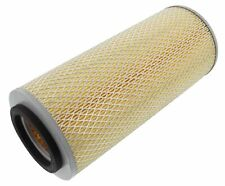 For VW Transporter T3 VW LT 28-50 40-55 Top Quality Round Air Filter