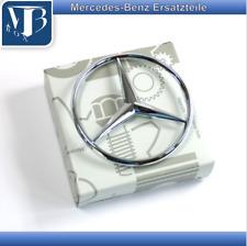 Mercedes-Benz W205 S205 C-Class T Model Stern Tailgate Emblem Boot