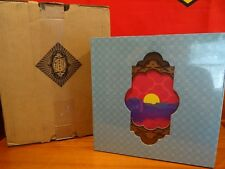 Grateful Dead May 1977: Get Shown The Light Limited Edition Box Set *NEW/SEALED*