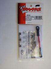TRAXXAS - TURNBUCKLE, ALUM, CAMBER LINK, 58mm ASSEMBLED (1)- MODEL# 5594 - Box 3