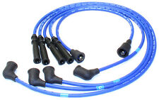 NGK 8079 Tailored Magnetic Core Ignition Wire Set