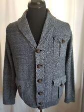 Weatherproof Cardigan Sweaters for Men for sale   eBay
