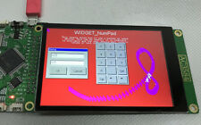 """3.5"""" TFT IPS LCD Display 480X320 w/ Capacitive Touch Panel Screen Breakout Board"""