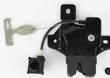 Ford Focus 2008-2011 Hatch Trunk Power Release Lock Latch 8S4A-5443282-AE
