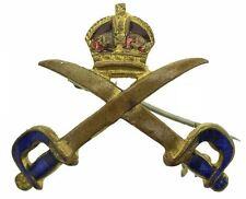 G.MONDIALE 1 Royal armée Phyical Entraînement corps RAPTC Sweetheart Broche