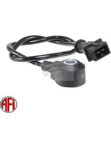 AFI Knock Sensor Jeep Cherokee Commander Dodge Nitro 3.7L V6 07 > (KN1302)