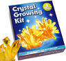 GROWING YOUR OWN CRYSTAL KIT TOY ACTIVITY BOYS GIRLS CHRISTMAS STOCKING FILLER