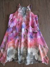 """DOTTI"" LADIES TOP *NEW WITH TAGS* RRP $79.95 SIZE 6"