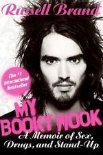My Booky Wook: A Memoir of Sex