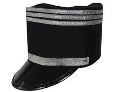 Sombrero Negro banda marchante