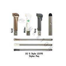 LG G Stylo LS770 H630 H630D H631TN H631T H631H P1s Touch Stylus S Pen USA Seller